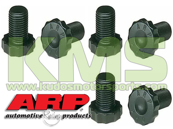 ARP-Flywheel-Bolt-Set-to-Suit-Nissan-Skyline-R34-25GT-t-RB25DET-Neo-6