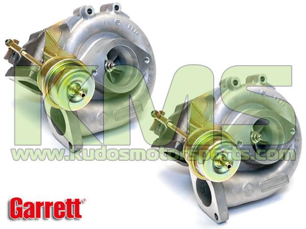 Turbo Gasket Kit Genuine Nissan Skyline R32 Gtr R33