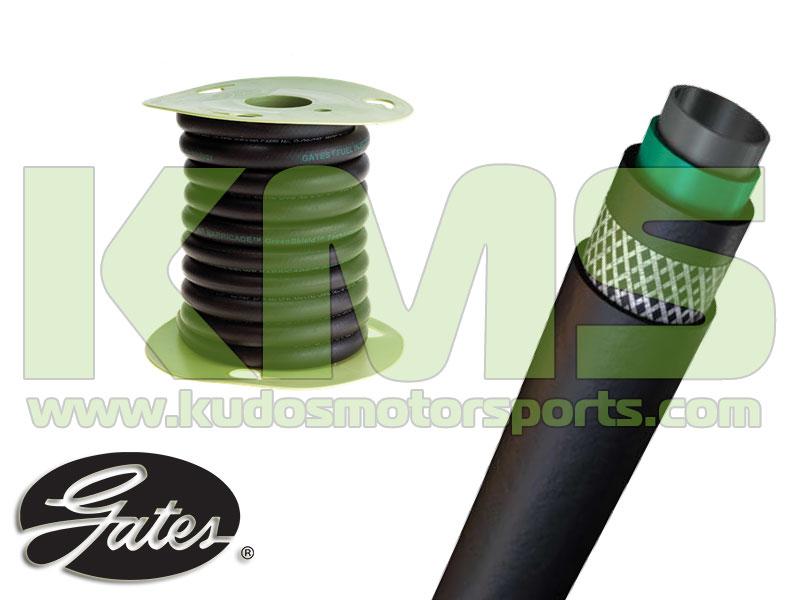 Kudos Motorsports: Japanese Performance & Servicing Parts