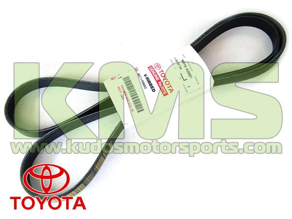 open belt drive and cross belt drive pdf