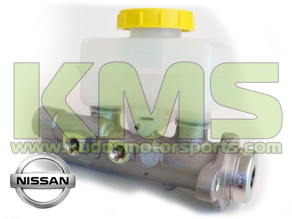 Silvia Z32 BM57 Brake Master Cylinder to suit Nissan Skyline
