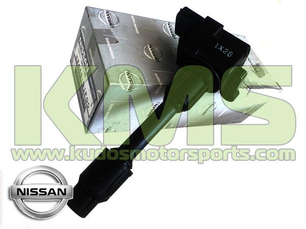 Coil-Pack-Single-to-Suit-Nissan-200SX-S15-SR20DET
