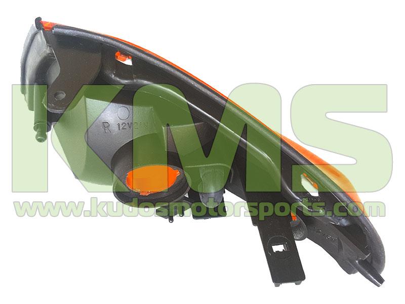Front Indicator Set to suit Nissan Skyline R32 GTR