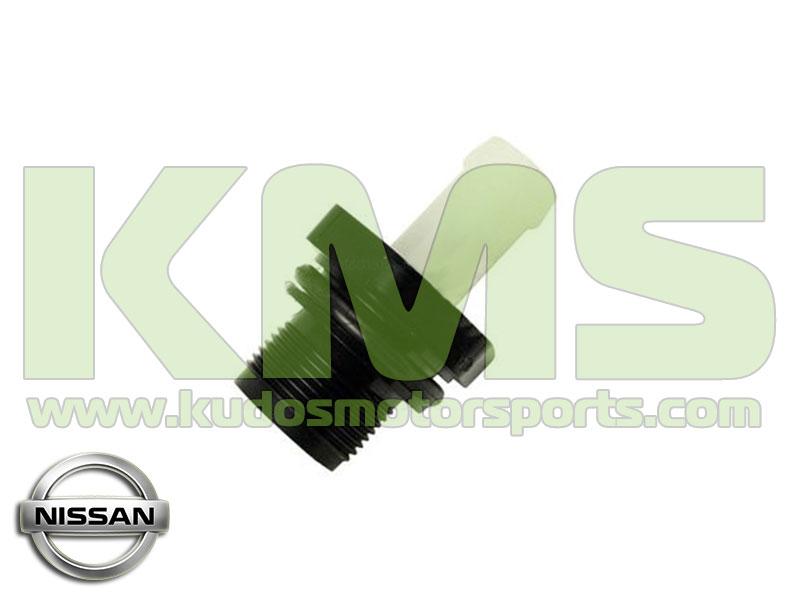 Kudos Motorsports: Japanese Performance & Servicing Parts Specialist