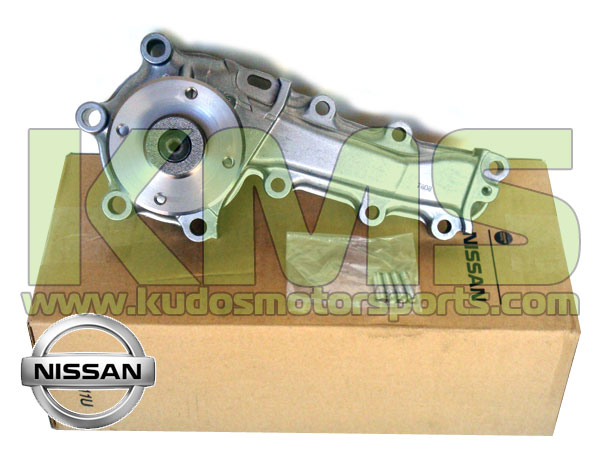 Kudos Motorsports Japanese Performance Amp Servicing Parts