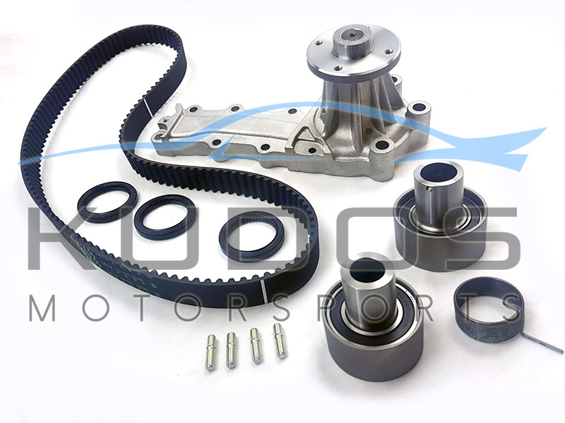 CLUTCH ALIGNMENT TOOL for SKYLINE R32 GTST RB20 R33 RB25 R34 GTT RB25DET NEO